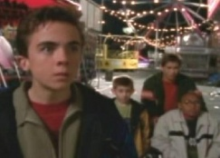 Malcolm in the Middle 02x23 : Carnival- Seriesaddict
